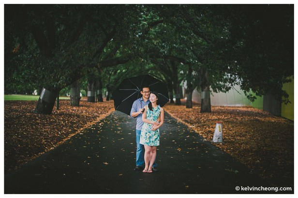 melbourne-engagement-photographer-ds-07