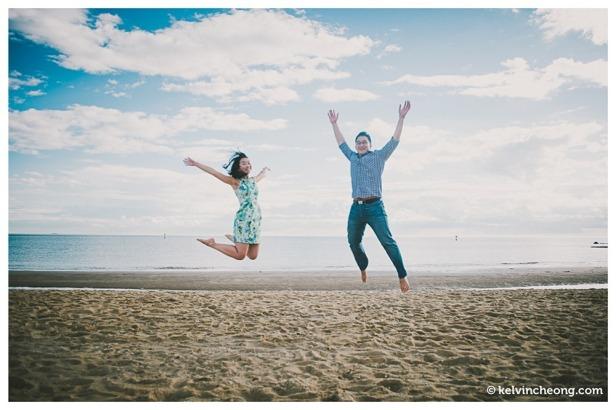 melbourne-engagement-photographer-ds-13