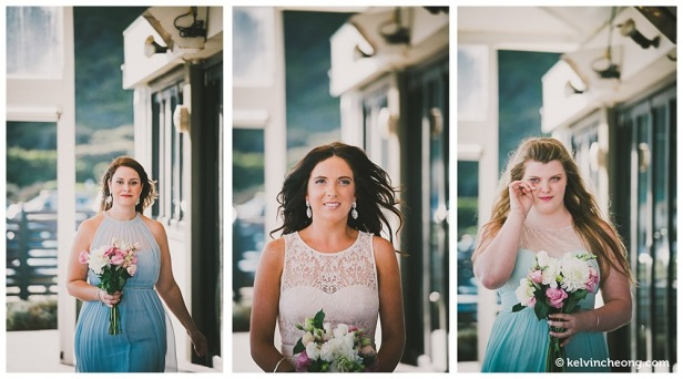 sorrento-wedding-photographer-ns-15