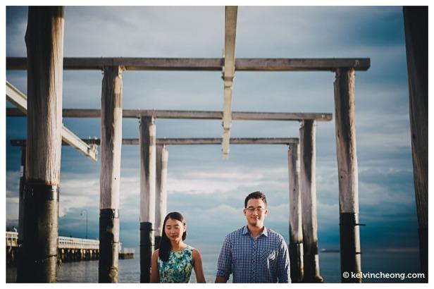 melbourne-engagement-photographer-ds-19