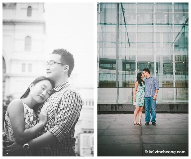 melbourne-engagement-photographer-ds-05