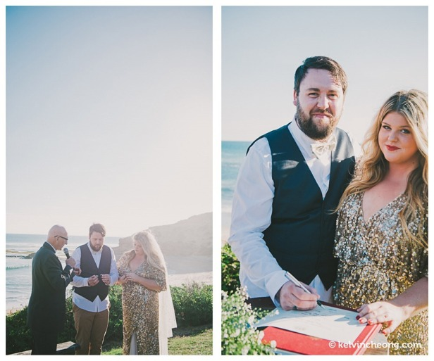 sorrento-wedding-photographer-ns-19