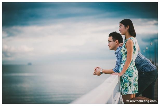 melbourne-engagement-photographer-ds-18