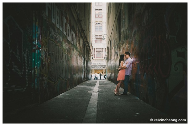 melbourne-engagement-photographer-ds-04