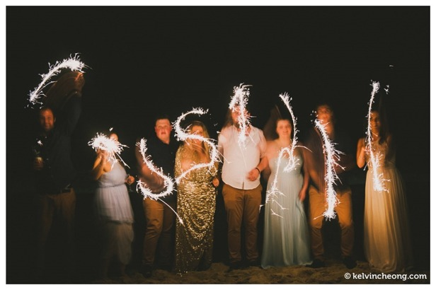 sorrento-wedding-photographer-ns-38