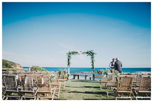 sorrento-wedding-photographer-ns-13
