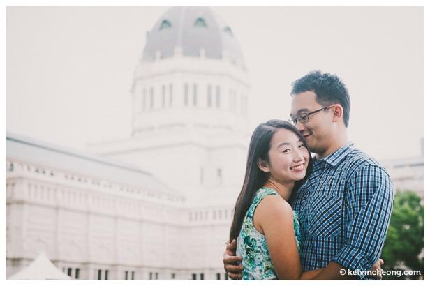 melbourne-engagement-photographer-ds-06