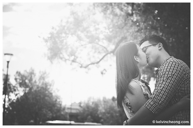 melbourne-engagement-photographer-ds-10