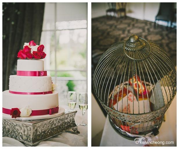 kcp-ballara-reception-wedding-dl-25