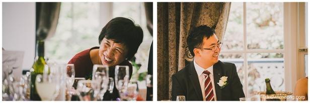 kcp-ballara-reception-wedding-dl-29