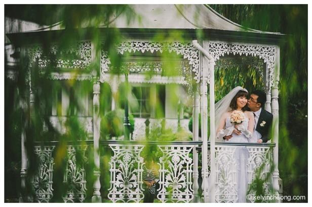 kcp-ballara-reception-wedding-dl-23