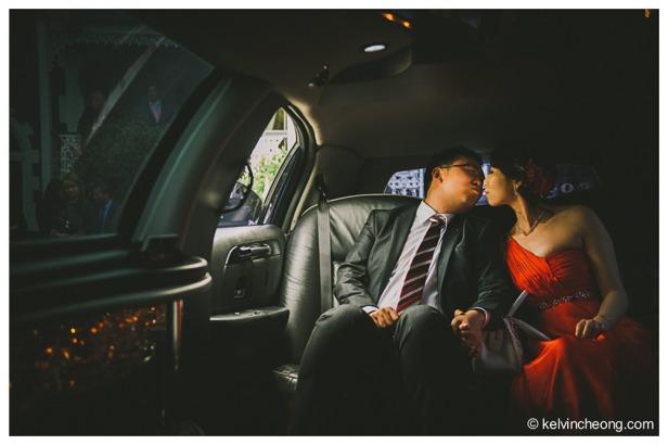 kcp-ballara-reception-wedding-dl-36