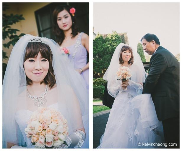 kcp-ballara-reception-wedding-dl-07