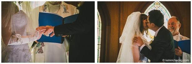 kcp-ballara-reception-wedding-dl-13