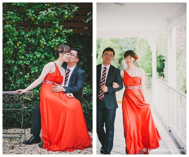 kcp-ballara-reception-wedding-dl-34