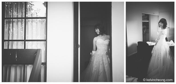 kcp-ballara-reception-wedding-dl-06