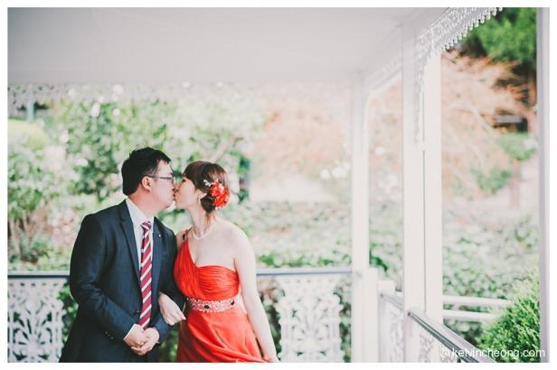 kcp-ballara-reception-wedding-dl-35