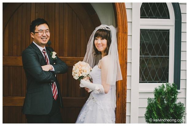 kcp-ballara-reception-wedding-dl-21