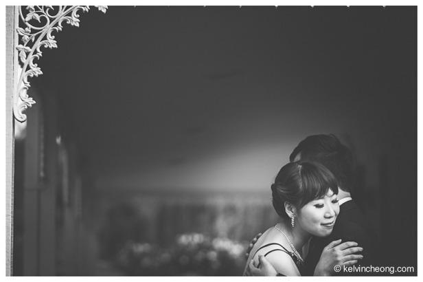 kcp-ballara-reception-wedding-dl-33