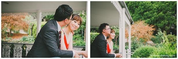 kcp-ballara-reception-wedding-dl-32