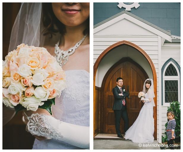 kcp-ballara-reception-wedding-dl-20