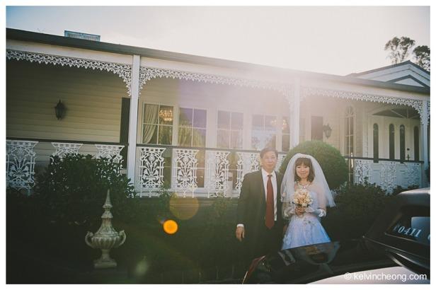 kcp-ballara-reception-wedding-dl-08