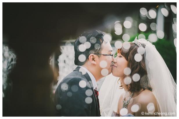 kcp-ballara-reception-wedding-dl-19