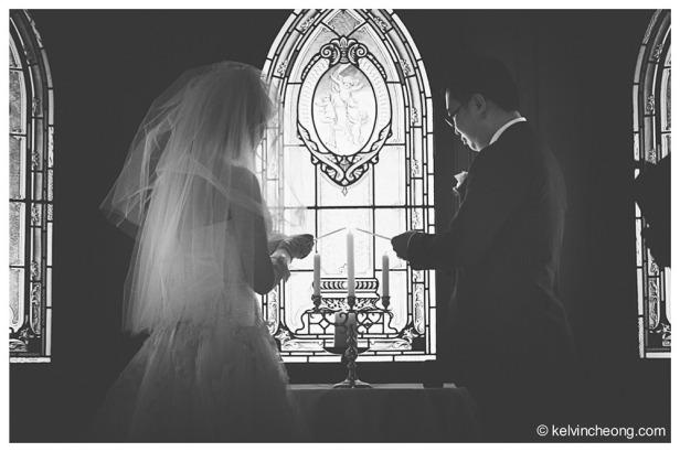 kcp-ballara-reception-wedding-dl-15