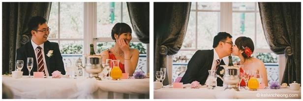 kcp-ballara-reception-wedding-dl-30