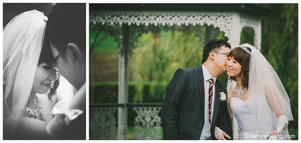 kcp-ballara-reception-wedding-dl-24