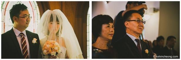 kcp-ballara-reception-wedding-dl-11