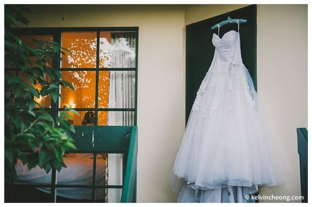 kcp-ballara-reception-wedding-dl-01