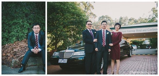 kcp-ballara-reception-wedding-dl-05
