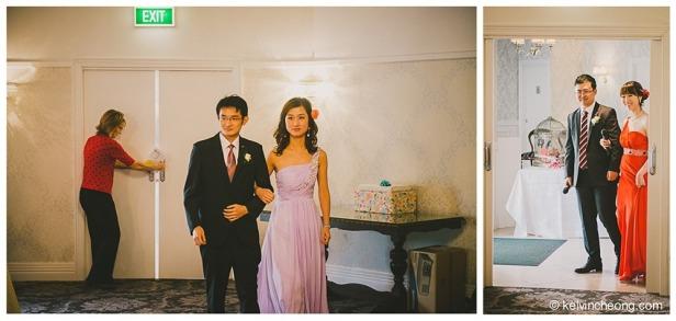 kcp-ballara-reception-wedding-dl-27