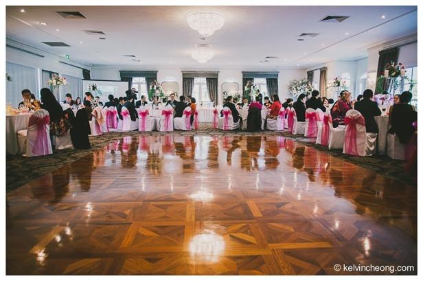 kcp-ballara-reception-wedding-dl-25a