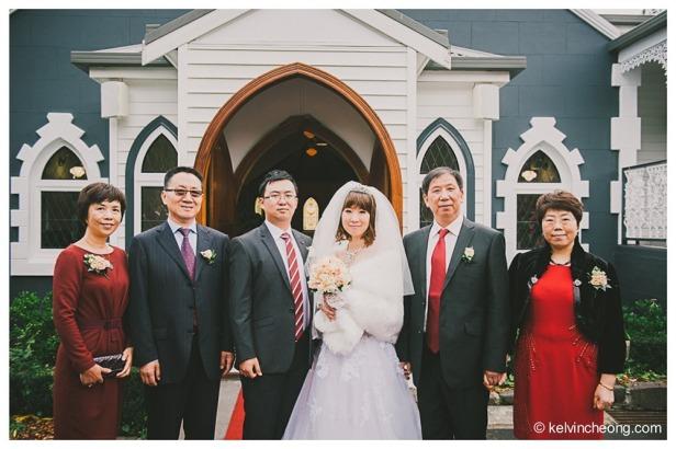 kcp-ballara-reception-wedding-dl-18