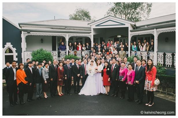 kcp-ballara-reception-wedding-dl-17