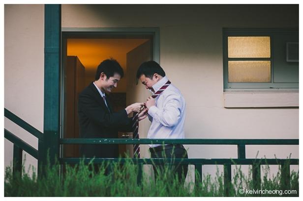 kcp-ballara-reception-wedding-dl-03