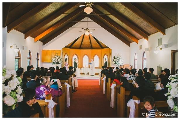 kcp-ballara-reception-wedding-dl-12