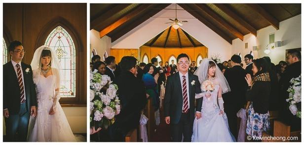 kcp-ballara-reception-wedding-dl-16
