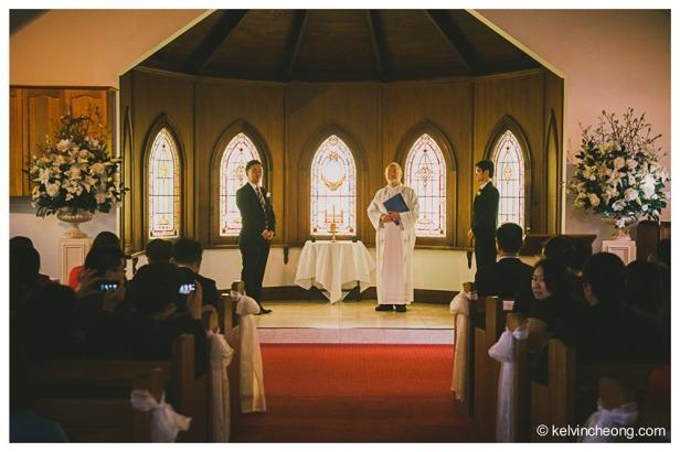 kcp-ballara-reception-wedding-dl-09