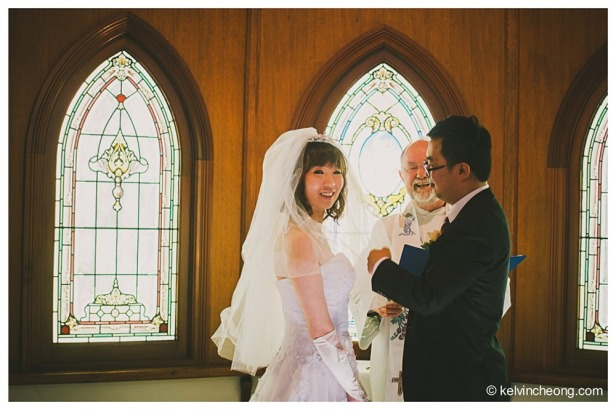 kcp-ballara-reception-wedding-dl-14